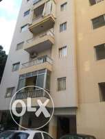 Appartment for sale in sarba