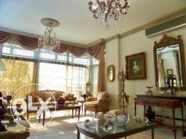 Rabieh Duplex for sale