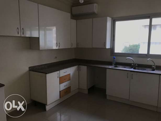 Apartment for rent in Ain El Tine