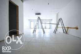 160 SQM Office for Rent in Beirut, DownTown OF4893