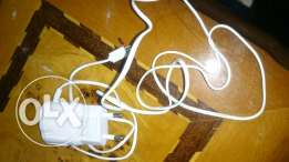 Very good charger