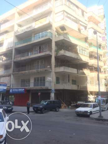 Appartement for RENT Tripoli عزمي -  1