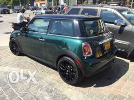 for sale mini