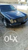 mercedes E320, model 2000, for sale or trade