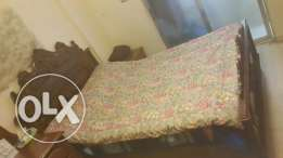 Bedroom for sale 2ademe shebeh 2antika