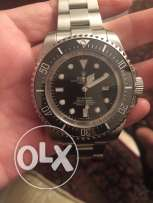 watch Rolex original