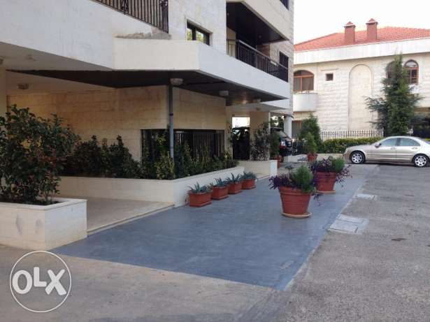 Apartment for sale in Shimlan-Aley