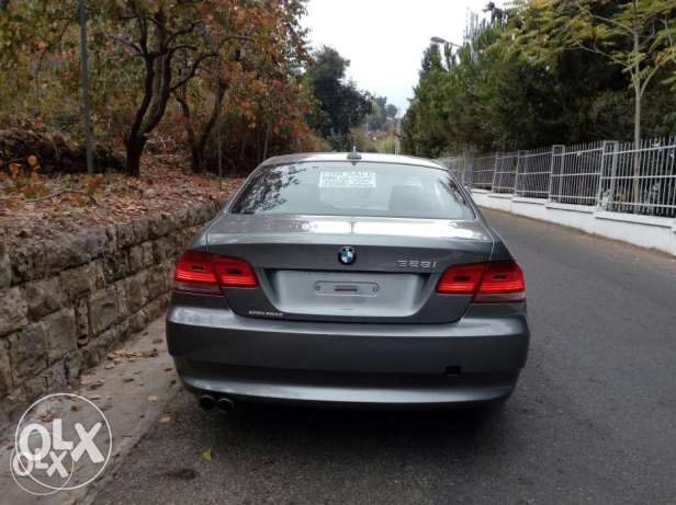 328 coupe for sale عاليه -  1