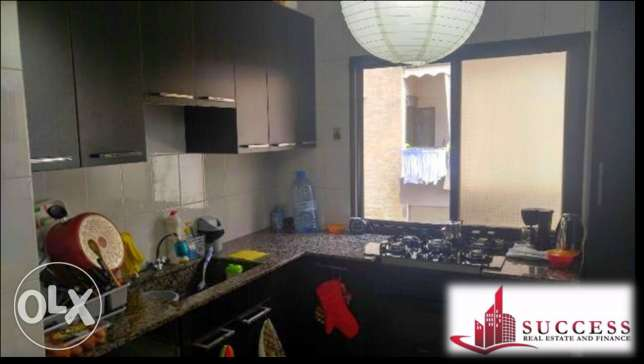 Decorated Apartment for Sale in BSALIM المتن -  3