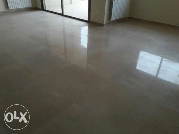 233 sqm apartments for sale in ghadir