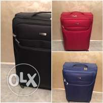 "Samsonite 29"" Spinner"