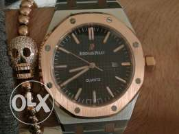 Audemars piguet royal oak new not used