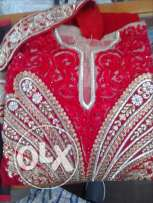Indian fine quality dresses