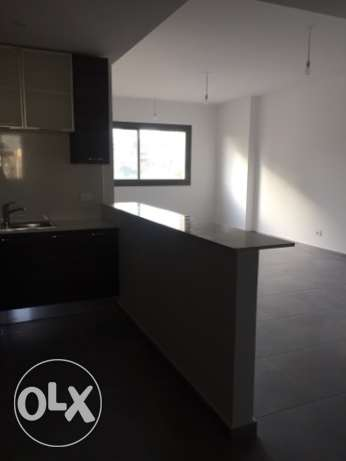 Brand new apartment in Achrafieh for rent 96sqm PRE5050