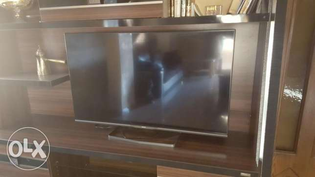 Look here Philips smart tv 50 inch 800hertz 3d صور -  2