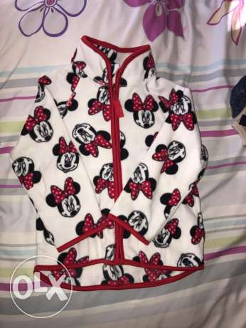baby clothes size 86! Mix