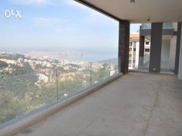 Apartment for rent in rabweh F&R4376