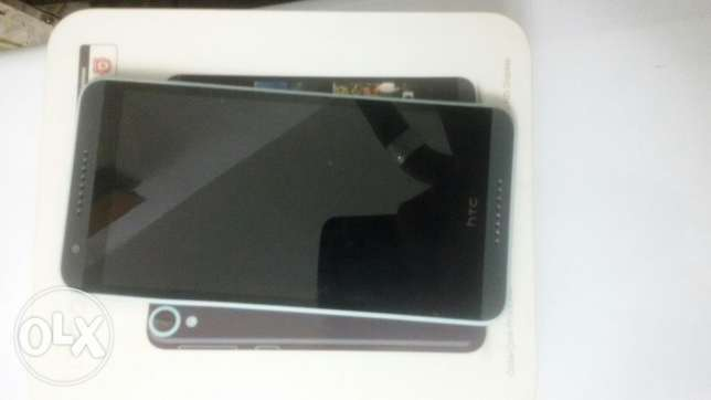 Htc desir 820 for sale