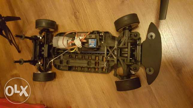 Rc for sale