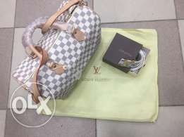 louis vuitton combo( best to gift)