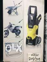 KARCHER big original