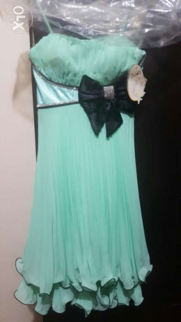 Evening dress - NEW