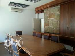 Office for RENT - Hamra 774 SQM