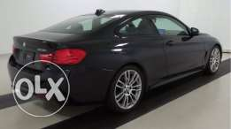 Bmw428i Coupe