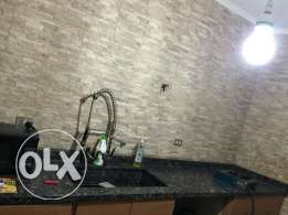 House for rent super delux