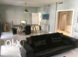 200m2 apartment for sale mtayleb