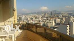 apartment 150m at furn l chebbak