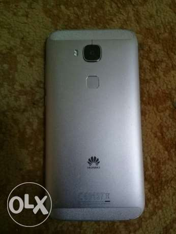 huawei g8 32 gb 3gb ram for sale
