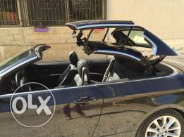 BMW 320i Kashef,,Full ,Automatik,Xenon,Navi,German Car,Top Ndife