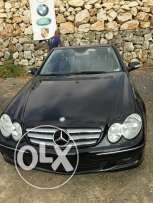 Mercedes-Benz for ssale
