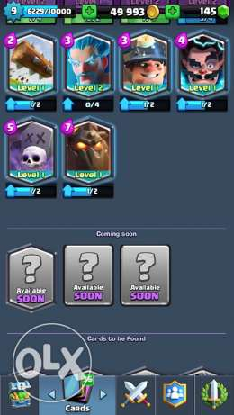 arena 10 trade for iphone 6 or 6s fgood condition