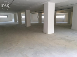 Industrial complex for sale in Bsalim.900 m.