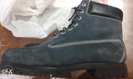 Timberland size 13 (47) new not used made in czeh Republic