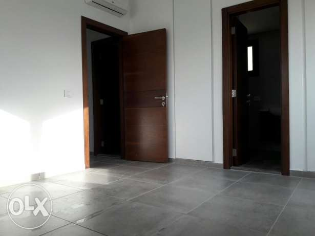 Apartment for rent in Achrafieh # PRE8344