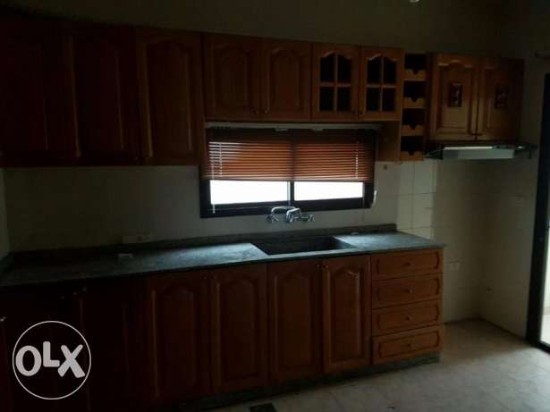 120 Sqm Apartment for sale in Adonis located in a Calm Area المتن -  5