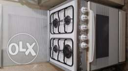Stove / oven for sale