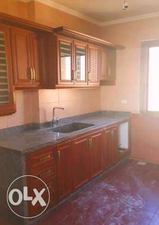 196 sqm Apartment for sale in Ain El Remmaneh