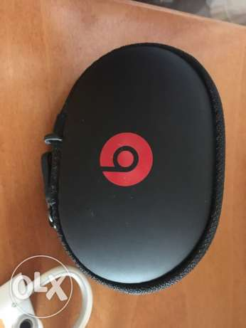 Beats (Powerbeats) Wireless