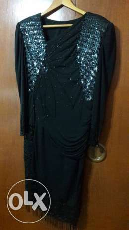 dresses for sell