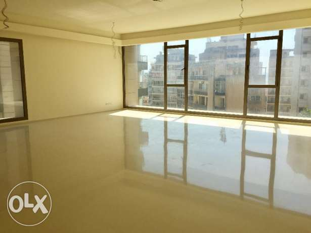 High end apartment in Koraytem راس  بيروت -  2
