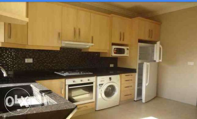 Furnished apartment Antelias rent انطلياس -  4
