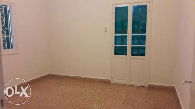 Apartment for rent in Achrafieh - PRE 7761