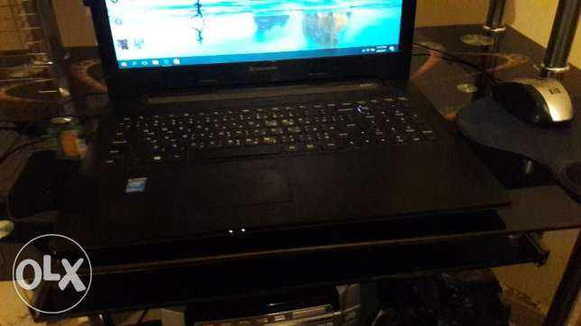 laptop ndif ba3do jdid