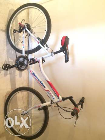 Great bike for sale! $80 الشياح -  1