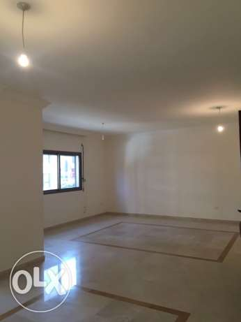 Apartments for Rent Sanayeh: 247m apartment for rent