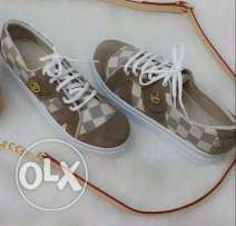 Shoes November Collection